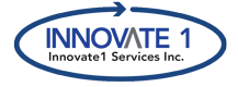 INNOVATE1 Services